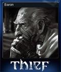 Thief Card 1