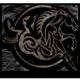 Total War ATTILA Badge 2