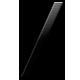 Verdun Badge 1