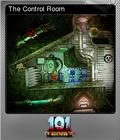 101 Ways to Die Foil 4