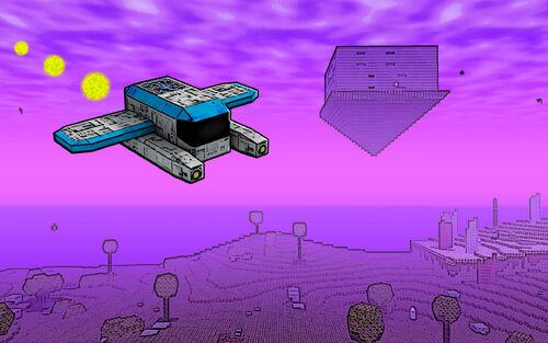 3079 Block Action RPG Artwork 4