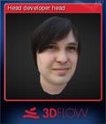 3DF Zephyr Lite 2 Steam Edition Card 6