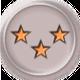 AXEL Badge 4