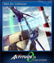 Altitude0 Lower & Faster Card 6