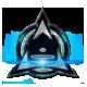 Asteria Badge 3