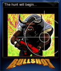 Bullshot Card 3