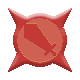 Coin Crypt Badge 2
