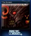 Master Reboot Card 06