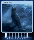 Murdered Soul Suspect Card 3