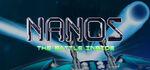 NANOS Logo