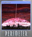 Perimeter Foil 4