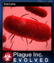 Plague Inc Evolved Card 1