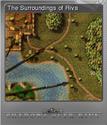 Realms of Arkania 3 Foil 4