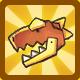 Scribblenauts Unlimited Badge 5
