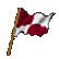 Stronghold Crusader HD Emoticon shcflag