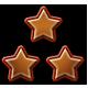 Verdun Badge 5
