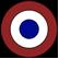 Verdun Emoticon french