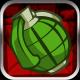 Worms Revolution Badge 3