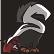 Worms Revolution Emoticon Skunk