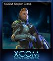 XCOM Enemy Unknown Card 8