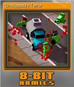 8-Bit Armies Foil 08
