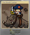 Adventurer Manager Foil 7