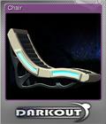 Darkout Foil 1