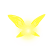 FaeVerse Alchemy Emoticon sunshinefaerie