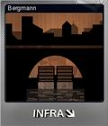 INFRA Foil 2