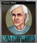 Kathy Rain Foil 5