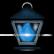 Lantern Forge Emoticon emote lantern