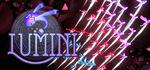 Lumini Logo