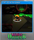 NeuroVoider Foil 2