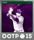 OotP Baseball 15 Foil 3