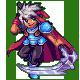 RPG Maker VX Ace Badge 4