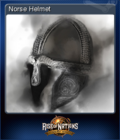 Rise of Nations Extended Edition Card 3