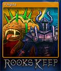 Rooks Keep Card 03