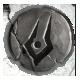 Sacred 3 Badge 1