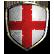Stronghold Crusader HD Emoticon shcshield