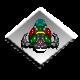 Super Killer Hornet Resurrection Badge 3