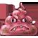 UnEpic Emoticon poo