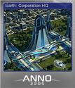 Anno 2205 Foil 8
