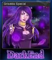 DarkEnd Card 7