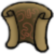 Dark Scavenger Emoticon map