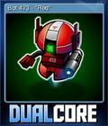 Dual Core Card 4