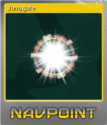 Navpoint Foil 3