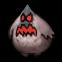 Nekro Emoticon Sadpunge