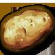 Potato Fools Day ARG Badge 1