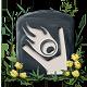 Project Zomboid Badge 2