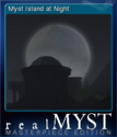 RealMyst Masterpiece Edition Card 5